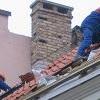 réparation de toitures saone et loire