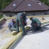 étanchéite de toiture {ville71}