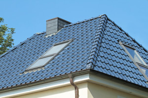 Pose de velux Dardilly